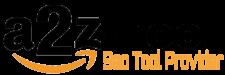 A2Z Seo Tools